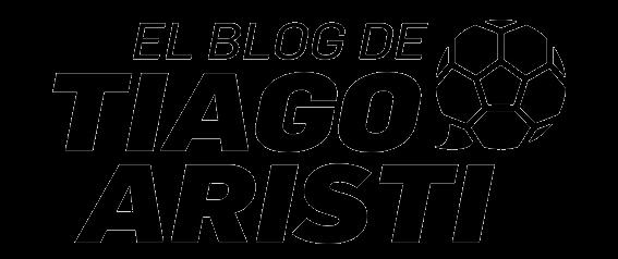 El Blog de Tiagoaristi