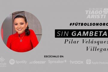 SinGambeta_PilarVelasquez