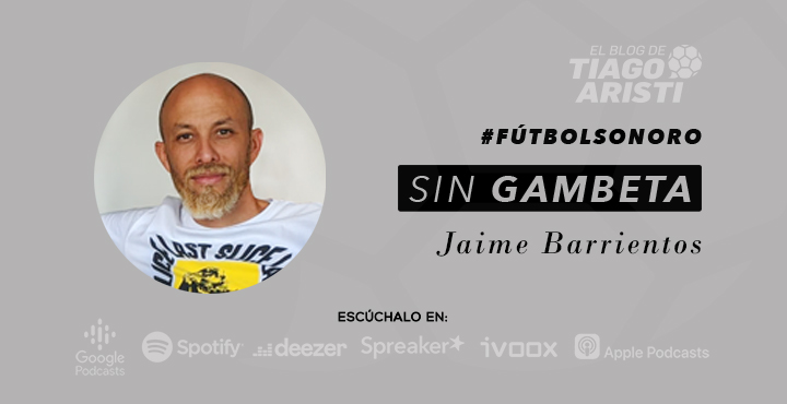 SinGambeta_JaimeBarrientos
