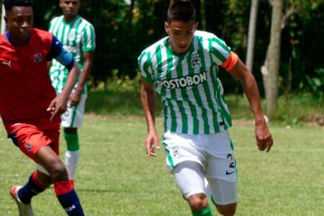 Juan José Arias Henao